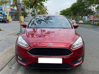 Bán xe Ford Focus năm 2019 còn mới, 575tr