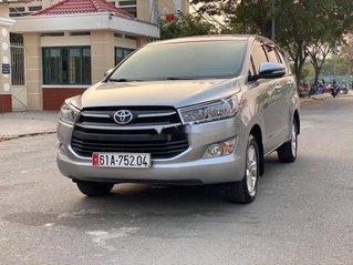 Bán ô tô Toyota Innova sản xuất 2016 còn mới