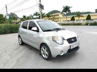 Xe Kia Morning năm sản xuất 2011, xe nhập, giá tốt