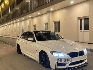 Xe BMW 3 Series sản xuất 2013 còn mới, 910 triệu