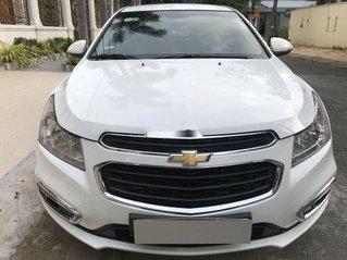 Bán Chevrolet Cruze sản xuất 2018 còn mới, giá tốt