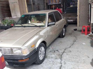 Cần bán Toyota Corona năm sản xuất 1982, nhập khẩu giá cạnh tranh