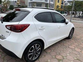 Bán xe Mazda 2 năm sản xuất 2018 còn mới, 500 triệu