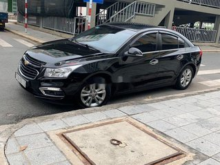 Cần bán lại xe Chevrolet Cruze năm sản xuất 2016, giá tốt