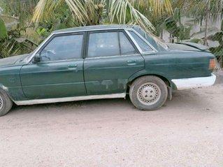Bán Toyota Cressida đời 1991, xe nhập còn mới