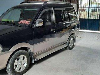 Cần bán Toyota Zace năm 2002 còn mới, giá 170tr