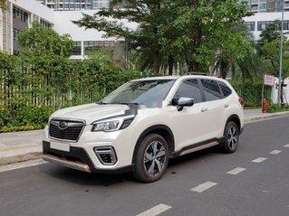 Bán Subaru Forester năm 2019, nhập khẩu còn mới