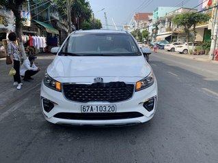 Bán ô tô Kia Sedona sản xuất năm 2019, giá mềm