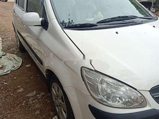Bán Hyundai Getz sản xuất 2009, xe nhập còn mới, giá tốt