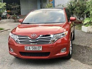 Cần bán Toyota Venza sản xuất 2010, xe nhập còn mới