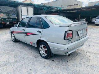 Cần bán lại xe Fiat Siena sản xuất năm 1997