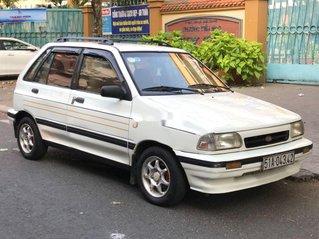 Bán ô tô Kia CD5 sản xuất năm 2002, nhập khẩu nguyên chiếc
