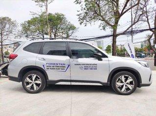 Cần bán gấp Subaru Forester sản xuất năm 2019, xe nhập còn mới