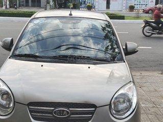 Bán ô tô Kia Morning sản xuất 2009, giá tốt nhất