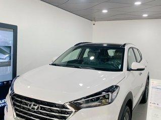 Hyundai Tucson 2021 giá tốt. Chỉ từ 255tr, lh để được báo giá tốt hơn