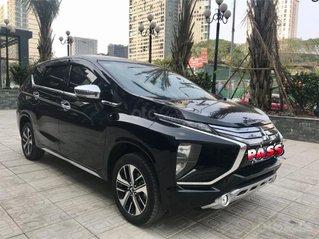Bán nhanh với giá ưu đãi nhất chiếc Mitsubishi Xpander AT sx 2019