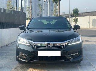 Xe Honda Accord 2.4 AT 2019 - 1 tỷ 150 triệu