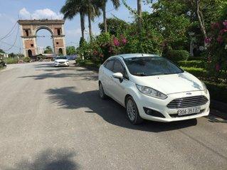 Cần bán xe Ford Fiesta 1.5L AT Titanium 2014