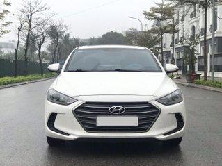 Bán ô tô Hyundai Elantra1.6 GLS năm 2019