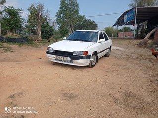 Bán Mazda 323 năm sản xuất 1995, nhập khẩu nguyên chiếc