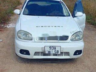 Cần bán Daewoo Lanos năm sản xuất 2003, nhập khẩu còn mới, 69 triệu