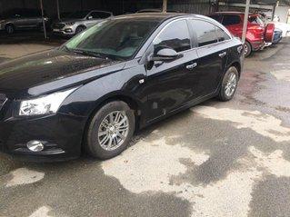 Bán Chevrolet Lacetti sản xuất năm 2010, xe nhập còn mới