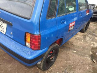 Bán xe Kia CD5 đời 2000, màu xanh lam, nhập khẩu còn mới