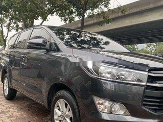 Bán Toyota Innova sản xuất 2019 còn mới, 740tr