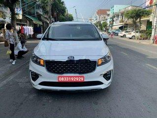 Bán ô tô Kia Sedona sản xuất 2019 còn mới