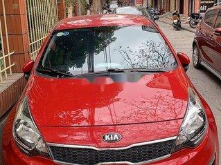 Cần bán xe Kia Rio năm sản xuất 2015 còn mới