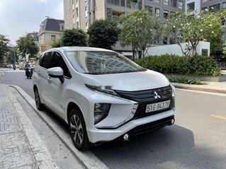 Bán Mitsubishi Xpander năm sản xuất 2019 còn mới