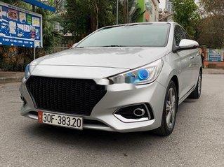 Bán Hyundai Accent năm 2019, giá 509tr