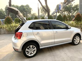 5 lý do bạn nên chọn VW Polo, Bin Car Contact Bin để nắm chi tiết