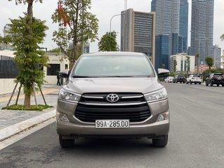 Bán xe Toyota Innova sản xuất 2019 xe đẹp long lanh