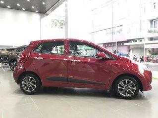 Cần bán xe Hyundai Grand i10 1.2 sản xuất 2021