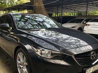 Bán Mazda 6 2.5L sản xuất năm 2015, giá tốt