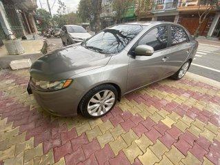 Cần bán xe Kia Forte SLI 1.6 AT, biển HN