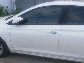 Cần bán lại xe Hyundai Accent sản xuất năm 2020 còn mới, giá chỉ 45 triệu