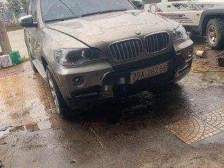 Cần bán gấp BMW X5 sản xuất 2007, giá cạnh tranh
