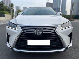 Bán Lexus RX năm sản xuất 2015, xe nhập còn mới