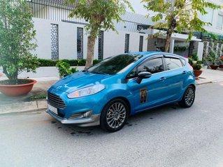 Bán Ford Fiesta năm sản xuất 2014 còn mới