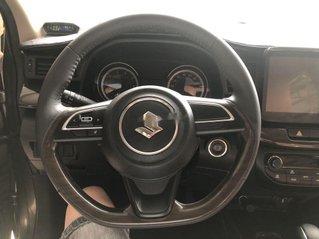 Cần bán xe Suzuki Ertiga năm 2019, nhập khẩu nguyên chiếc còn mới, giá tốt