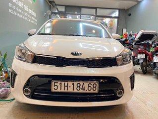 Bán Kia Soluto năm 2019 còn mới, giá chỉ 415 triệu