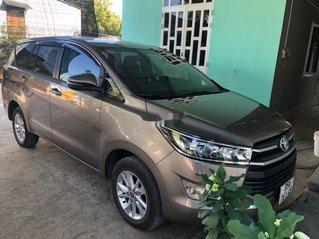 Bán xe Toyota Innova E năm sản xuất 2019