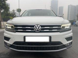 Xe Volkswagen Tiguan Allspace 2018 - 1 tỷ 430 triệu
