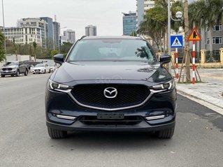 Bán xe Mazda CX 5 năm sản xuất 2018, giá tốt