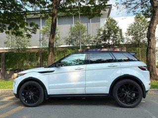 Bán LandRover Range Rover đời 2012, hai màu, nhập khẩu chính chủ