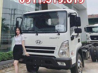Bán ô tô Hyundai Mighty EX8 GTL - 8T đủ loại thùng năm 2020