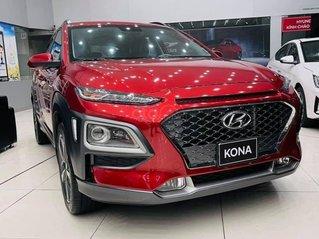 Bán ô tô Hyundai Kona 2.0 AT tiêu chuẩn sản xuất năm 2021, Mới 100%