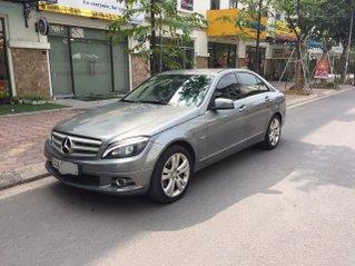 Cần bán Mercedes năm sản xuất 2008